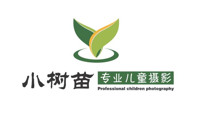 logo logo 标志 设计 图标 640_397