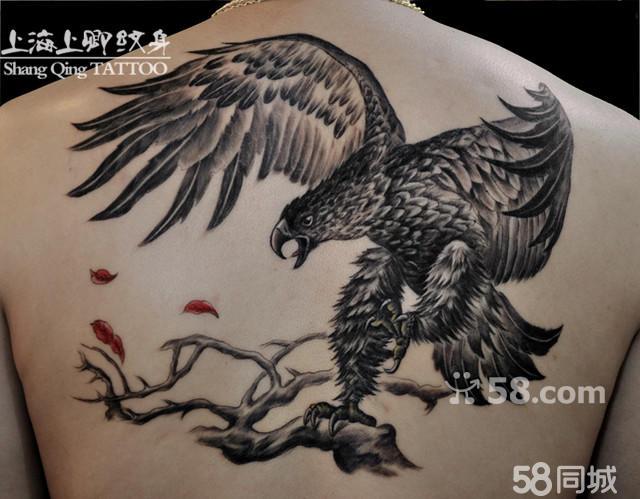 刺青 纹身 640_499