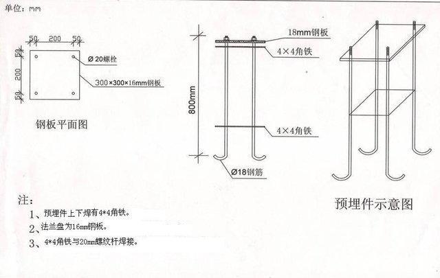 电路 电路图 电子 工程图 平面图 原理图 640_405