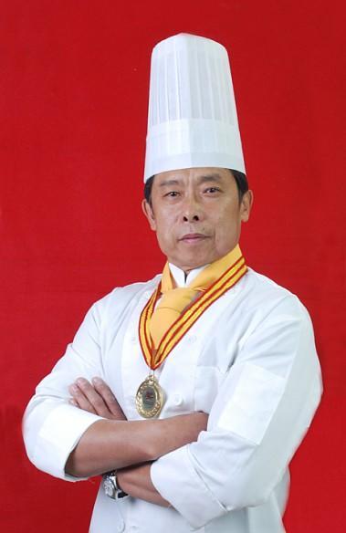 哈尔滨新东方厨师面点学校