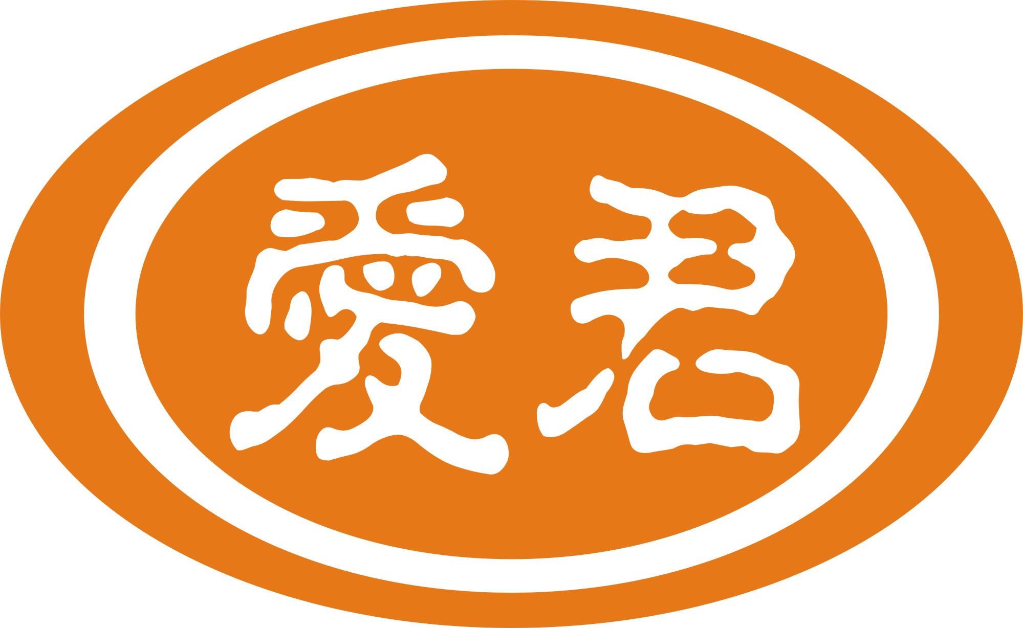 logo logo 标志 设计 矢量 矢量图 素材 图标 1999_1228