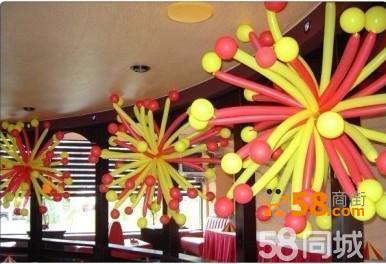北京批发氦气球,运动会气球放飞,气球速递,气球