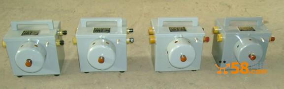 帮    帮: 补充说明           电火花真空检漏仪用于对显像管,电子