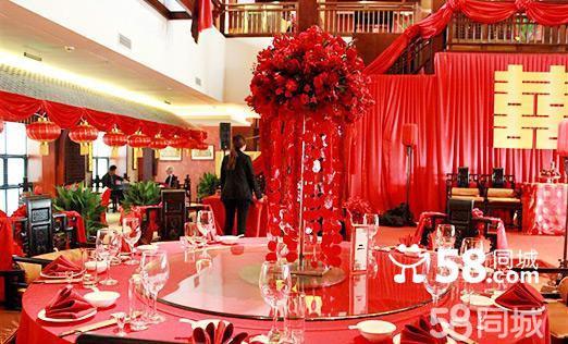 北京玛雅岛酒店--玛雅国际会议中心