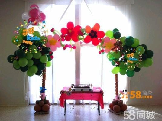 儿童生日宴会歌曲